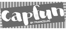Capfun by Franceloc de Hyères