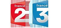 France 2 / France 3