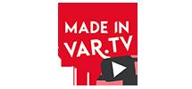 MadeInVar.tv