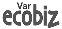 Var Ecobiz